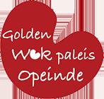 goldenwokpaleisopeinde