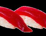 65. Maguro - tonijn