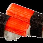 68. Kani - surimi
